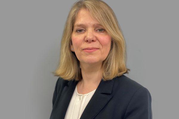 Emma Marsden