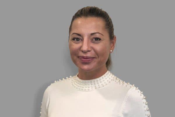 Katarina Hambalkova
