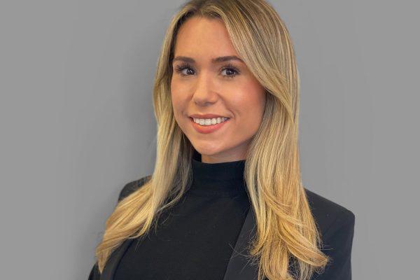 Olivia Gurnham