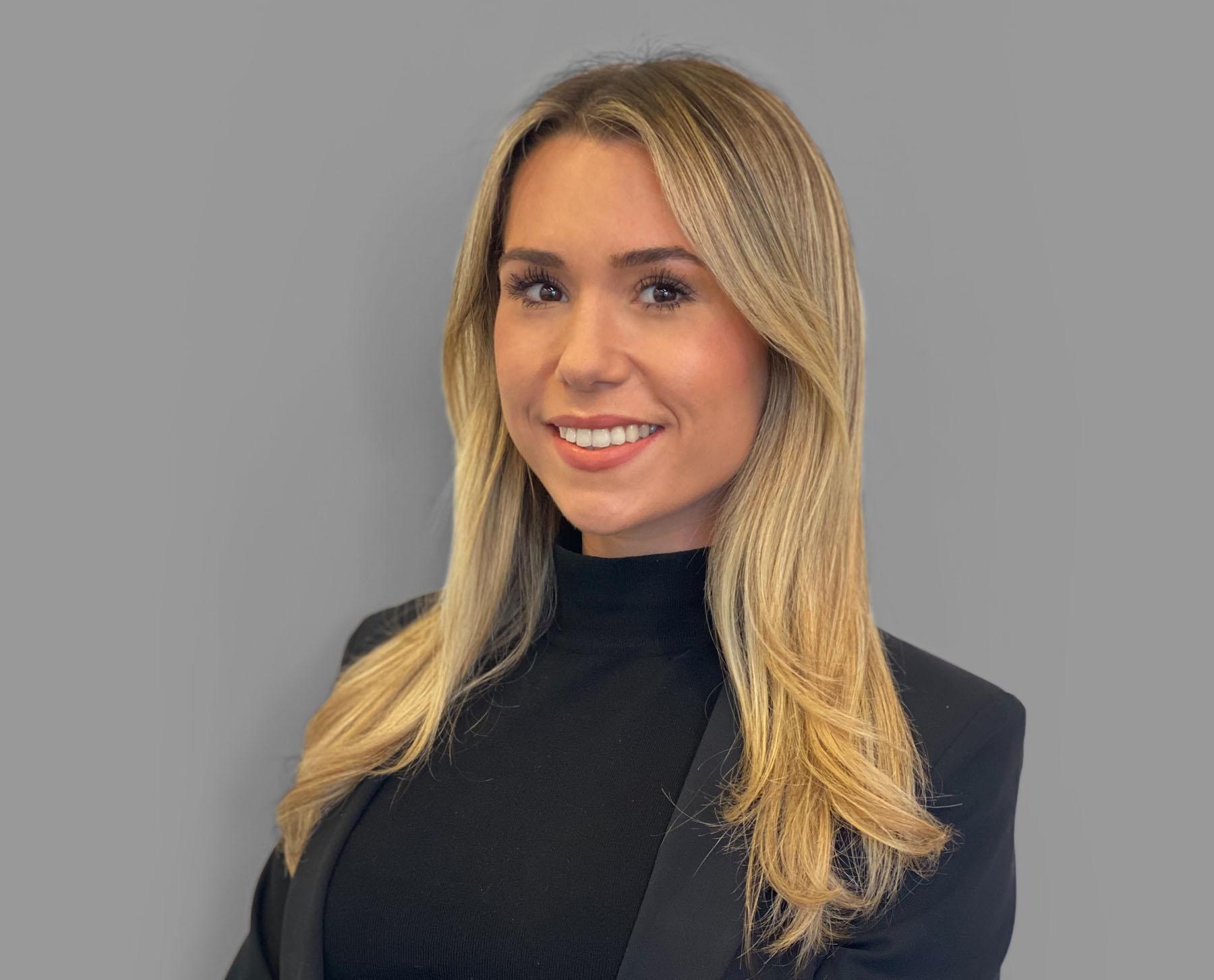 Olivia Gurnham Adviser