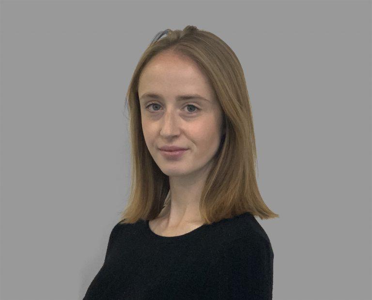 Lauren Hardwick
