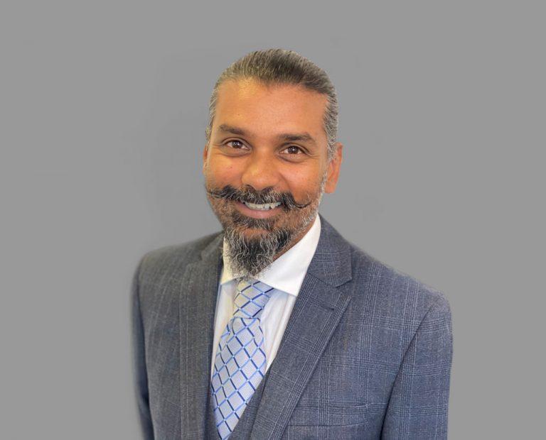 Yusuf Iqbal