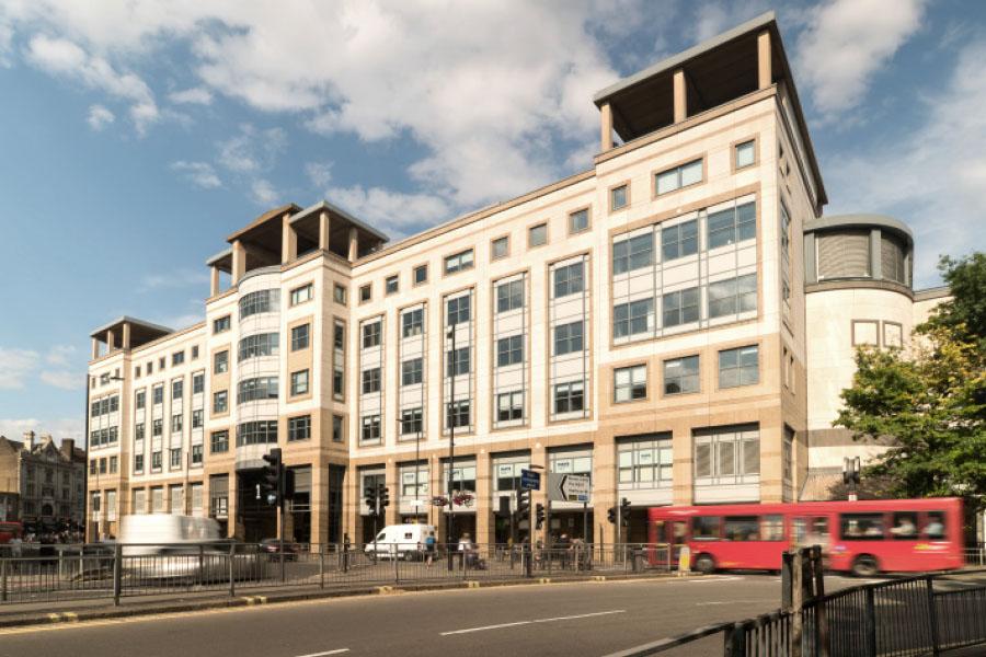 capricorn-financial-london-head-office