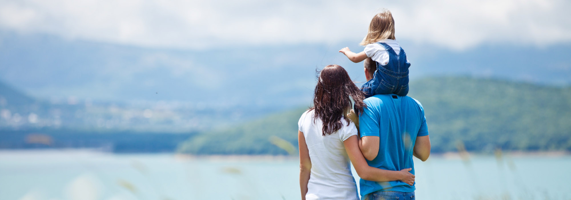 capricorn financial mortgage life protection