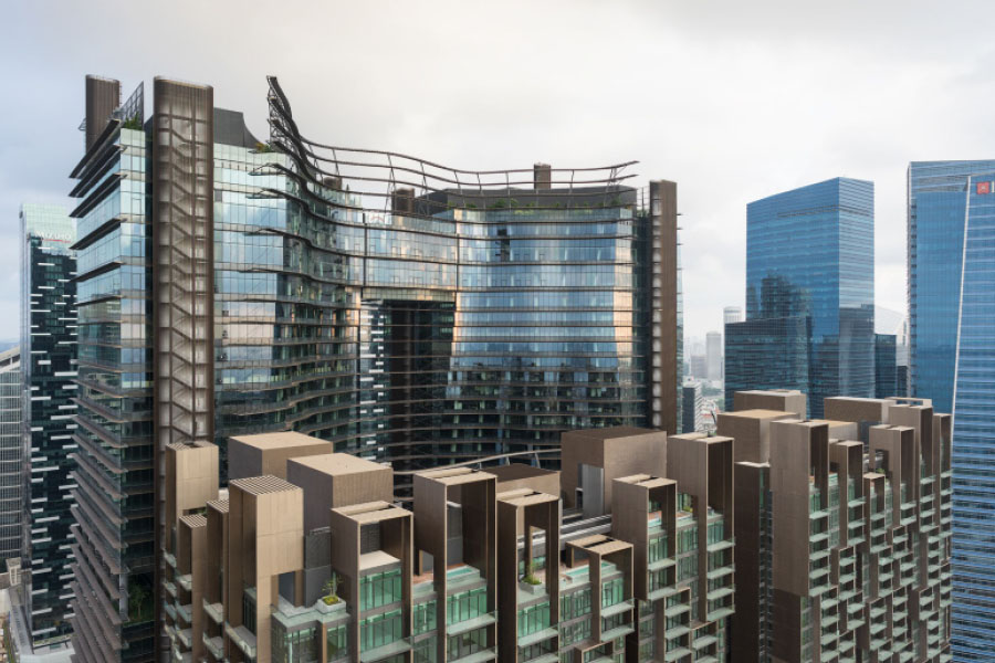 capricorn-financial-singapore-office