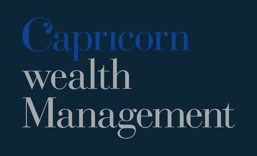 capricorn wealth management london