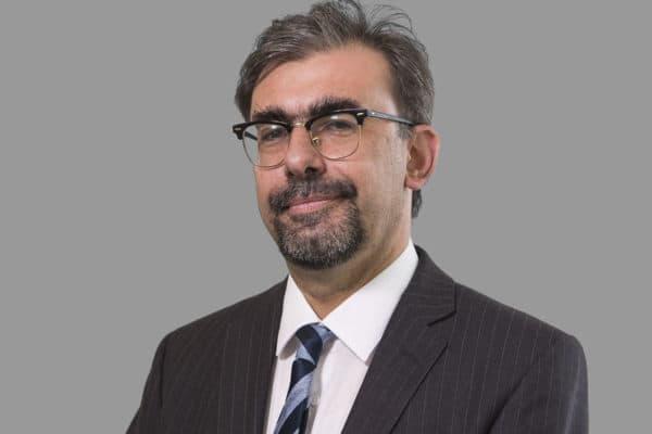 Roberto Ruggeri