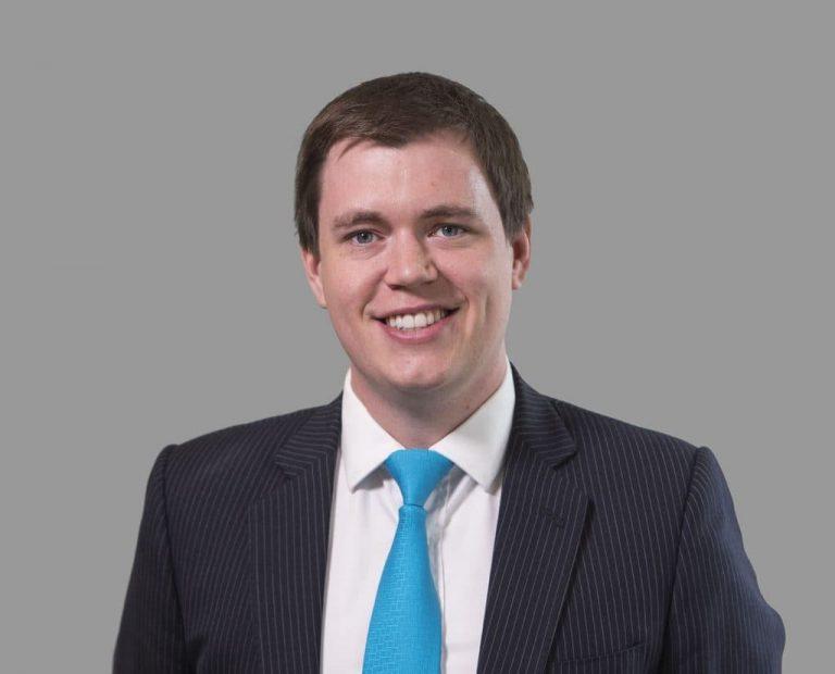 Ross Murphy