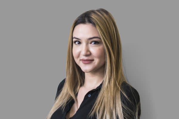 Samira Qaisar